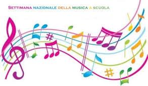 music image2